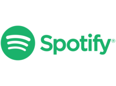 Spotify for MMF Website