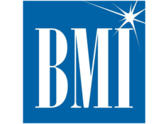 BMI for MMF Website