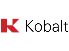 Kobalt for MMF Website