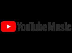 YouTube for MMF Website
