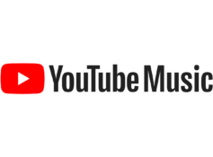 YouTube-for-MMF-Website New Jul 2020