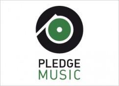 http-www.pledgemusic.com