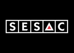 http-www.sesac.com