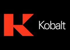 https-www.kobaltmusic.com