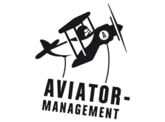 Aviator Management MMF Website