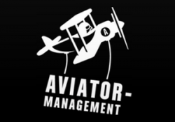 Aviator Management