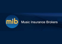 http-www.musicinsurance.net