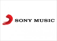 http-www.sonymusic.co.uk