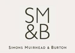 SMnB Website