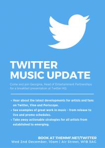 Twitter x MMF Poster (2)