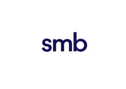 smb logo_rgb navy_initials