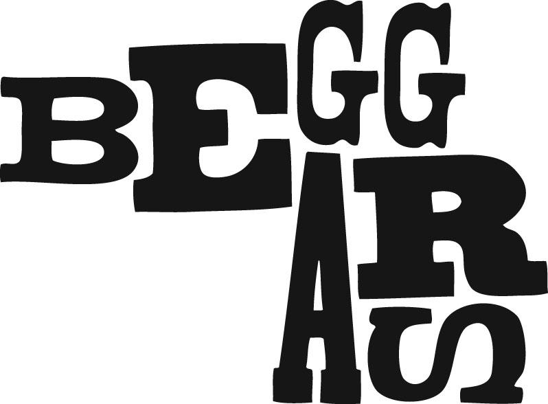 BEGGARS Logo