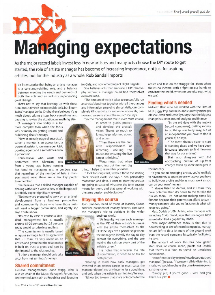 Live UK May 2016 - Managing Expectations feature-page-001