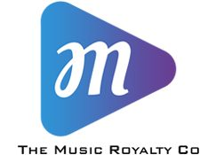 music-royalty-co