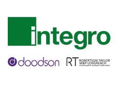 integro-mmf