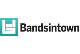 bandsintown-logo-black-w-bounding-box