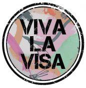 viva-la-visa-logo