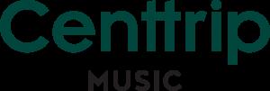 centtrip_music_bl_g_rgb