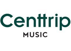 centtrip-music
