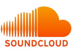 SoundCloud for MMF Website