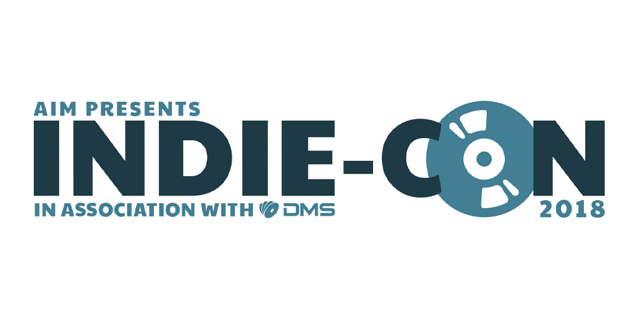 MMF Members Discount: AIM's Indie-Con 2018 ‹ MMF (Music Managers Forum)