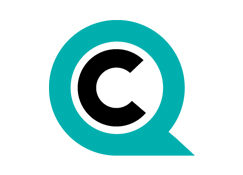 CQ Rights