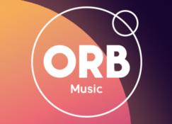 ORB Music