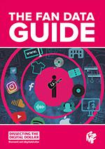 fan data guide website