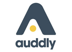 Auddly