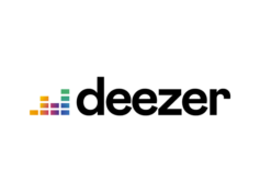 Deezer for MMF Website