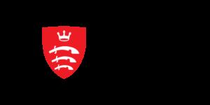 MDXL_logo_RGB_A3_ONPALE_INT