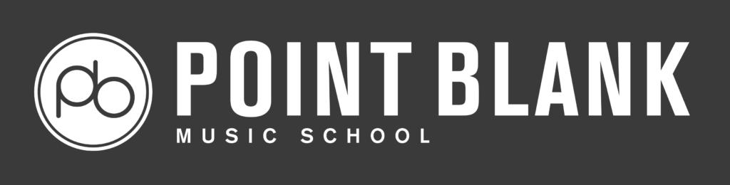 PB_music-school-dark grey
