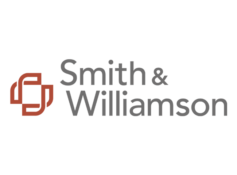Smith and Williamson MMF Website