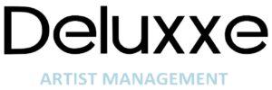 Deluxxe Logo