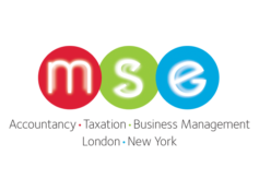 MSE Business Management MMF Website