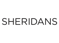 SHERIDANS MMF Website
