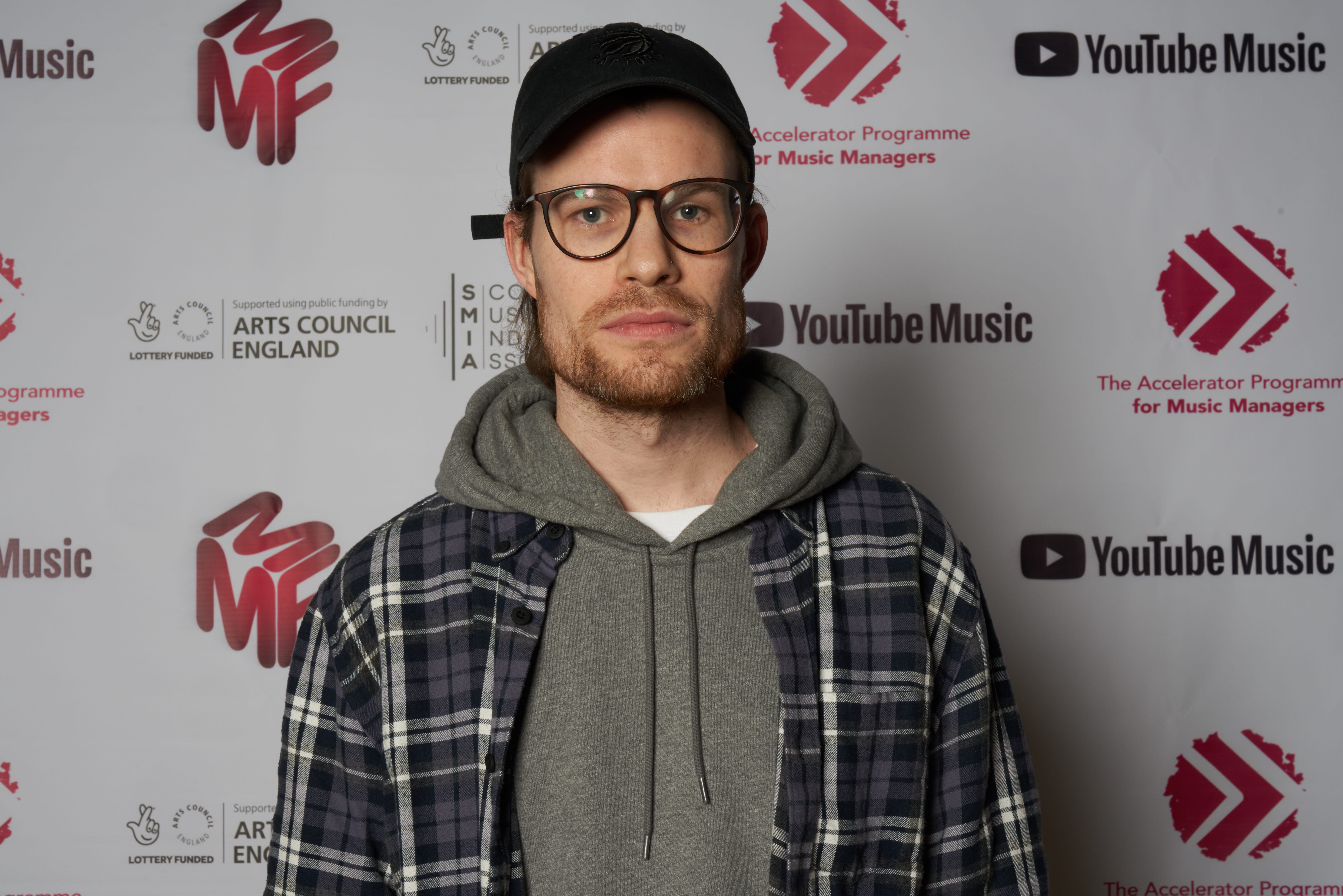 Music Managers Forum & YouTube Music Unveil Beneficiaries Of The