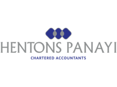 Hentons Panayi new MMF site