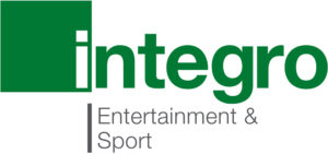 Integro Logo - Entertainment & Sport - RGB 1000px