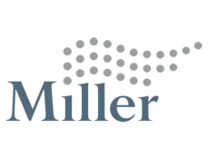 Miller Insurance MMF Website