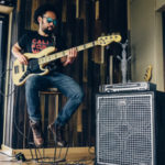 thumbnail_2019-05-17-_Selina_Medellin_Music_SIMS_Juan por Dios Studio_Credits_@amalgamaprod_003