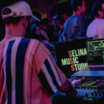 thumbnail_2019-17-01-_Selina_Medellin_Events_Studio Launch_Music_070