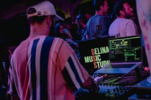 thumbnail_2019-17-01-_Selina_Medellin_Events_Studio Launch_Music_070
