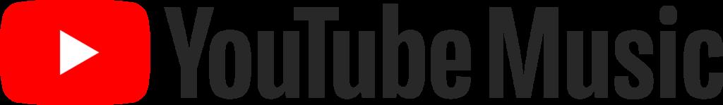 Music_Logo_Black_forColorBG_RGB