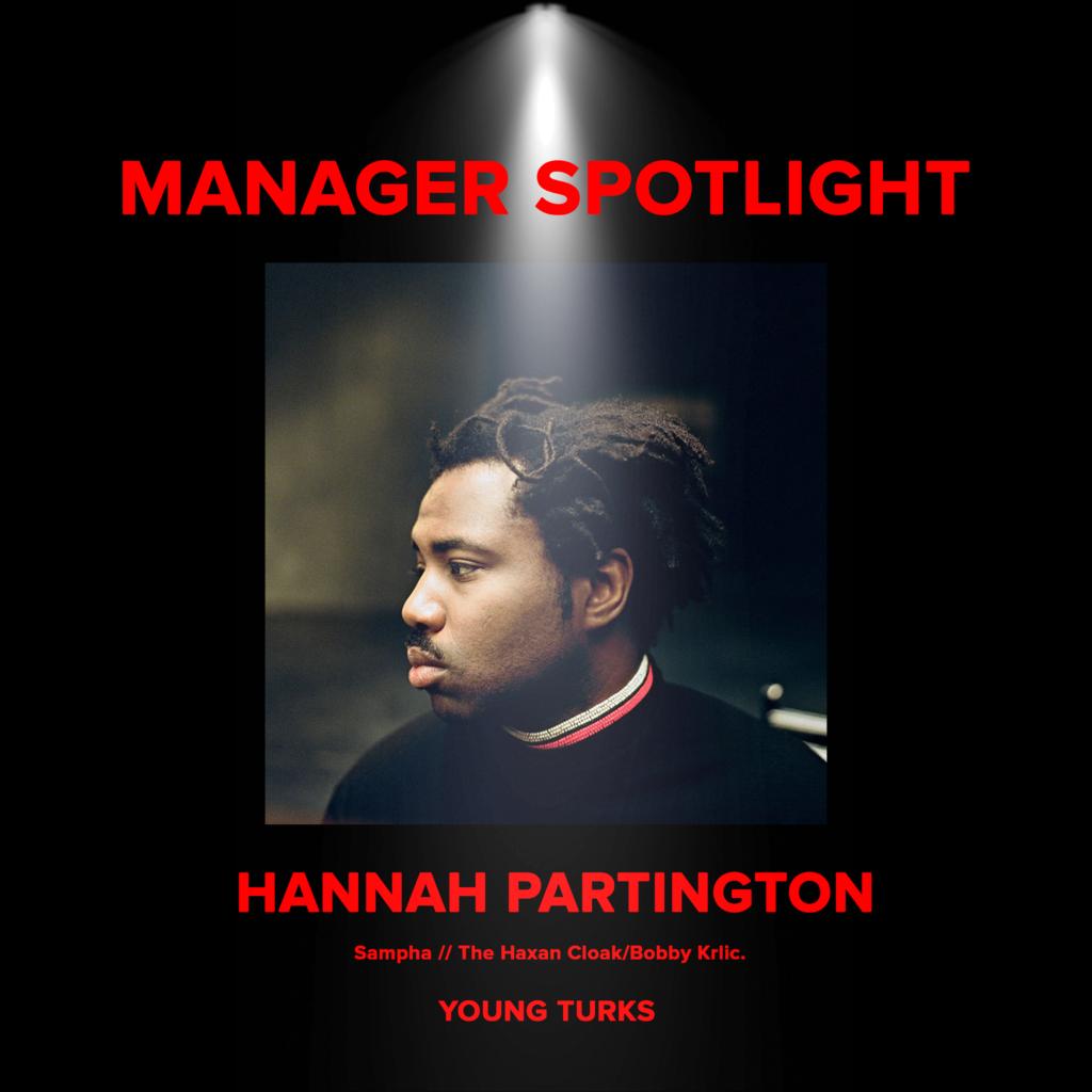 HannahPartington