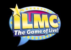 ILMC32 Small