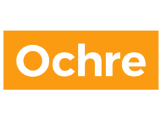 Ochre for MMF Website