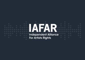 IAF_Logo-02