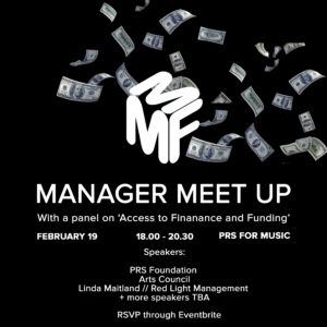 manager meet Up fe 2