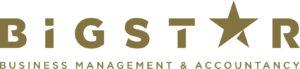 BigStar Logo (1)